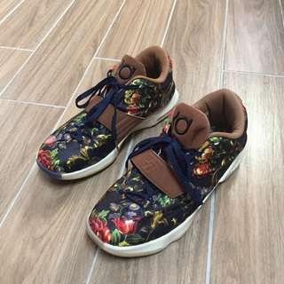 🚚 專櫃正品,Nike 運動鞋