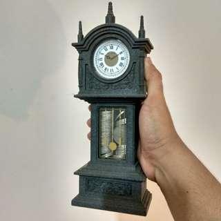 tabung jam datuk