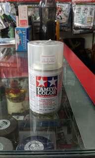 Tamiya TS-65 Pearl Clear Spray