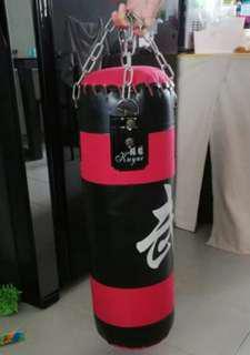 8.5 kg Punching Bag