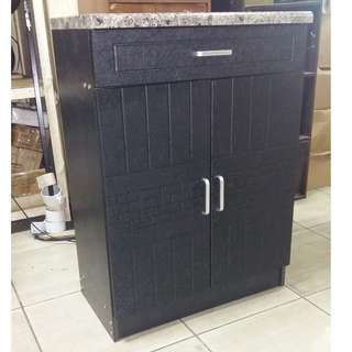 Kitchen Cabinet KC-204
