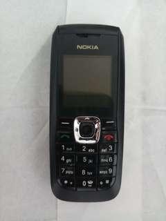 Handphone Nokia 2626