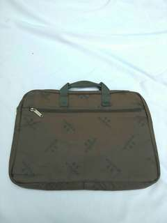 Tas notebook mc gregor