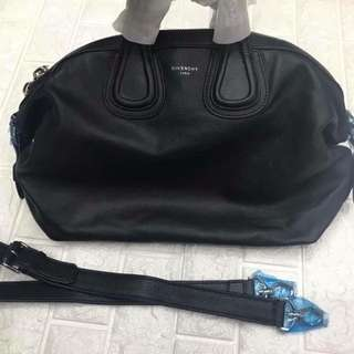 Sale!!! Authentic Quality Givenchy Shoulder Bag (pure leather)
