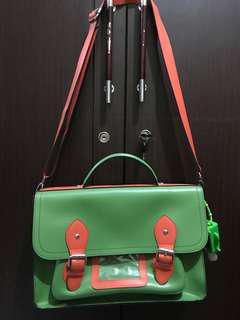 Sling Bag / Envelope Bag