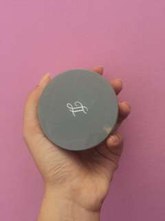 Latulipe Acne Powder