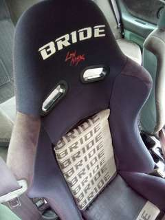 Bride lowmax pnp wira for sale.