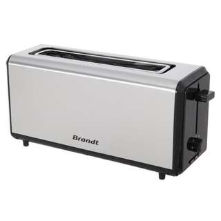 Brandt Toaster