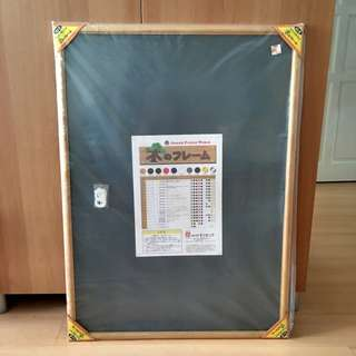 BN Japan Puzzle Frame for 2000pcs Jigsaw Puzzle