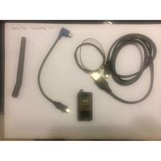 ArduPilot 3DR Radio Telemetry Kit