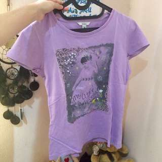 Bossini T-Shirt my little princess