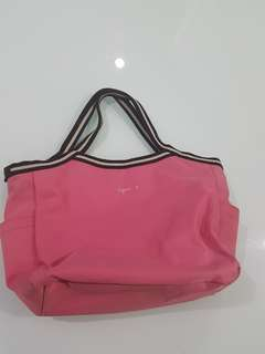 hand bag 2 color