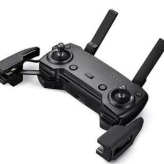 DJI Mavic Air Controller
