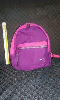 Original Nike Classic Base Backpack