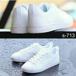 Sepatu casual 01