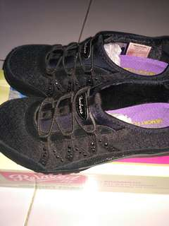 Skechers Relaxed Fit Woman