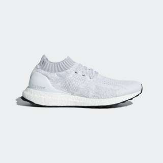 Adidas Ultra Boost Uncaged (Pre-order)