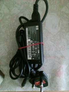 hp power adaptor