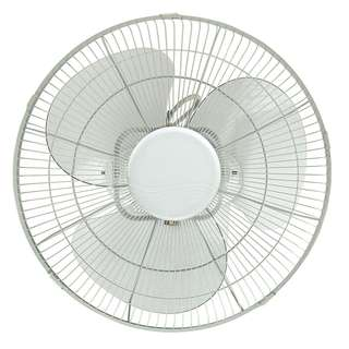 "Mastar 3 Speed Orbit / Auto Fan - 16""/40cm (MAS-8160F(A))"