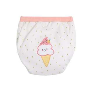 🚚 1-3Y Bebezoo Training Pants/ Baby Bloomers