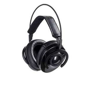 Audioquest Nighthawk Carbon - saving of $200