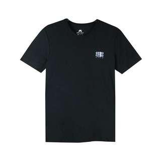 Nike SB T恤