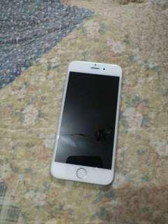Iphone 6 *see description