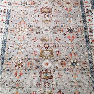CARPET SALE!!! GERMANY DESIGNER CARPETS!!!