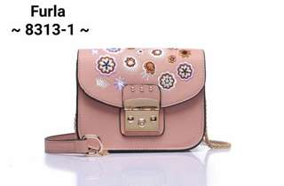 Fashion furla singel mini bag