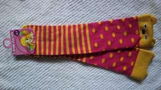 Darlington toddler socks (4-7)
