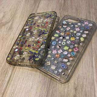 Disney Iphone 7plus case