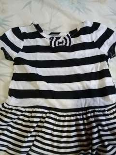 Epic threads toddler top