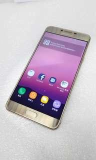 Samsung Galaxy C7 64gb SH019004