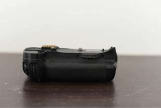 Battery Grip For Nikon D700
