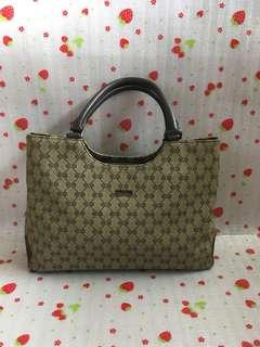 Balenciaga Bag Preloved Authentic