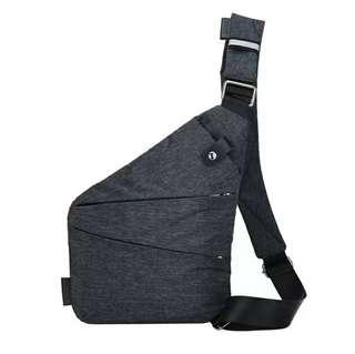 Men's Sling Bag (Brand New)
