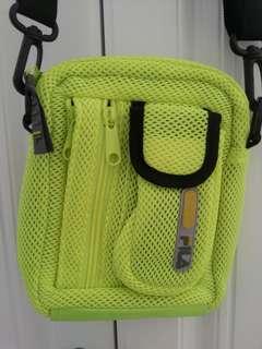 FILA crossbody / waist bag (NEW)