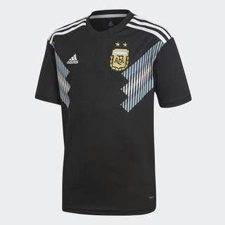 阿根廷作客 (童裝)