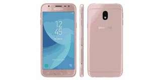 Samsung j3pro