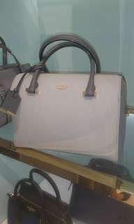 Kate Spade New
