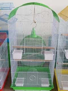 Bird Cage XL