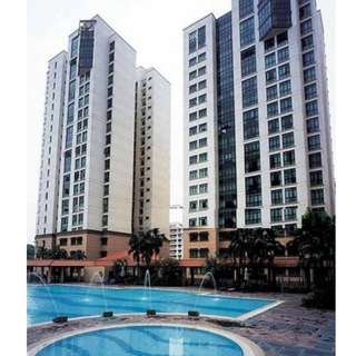 Chestervale Condo for Rent