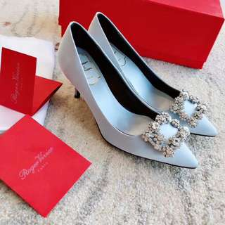 Roger Vivier Shoes/High Heels