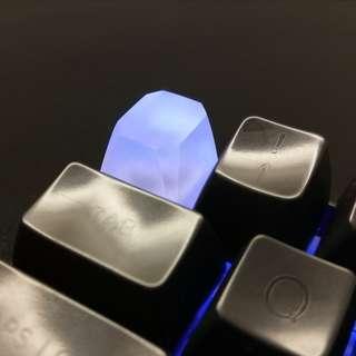 Ice Keycap