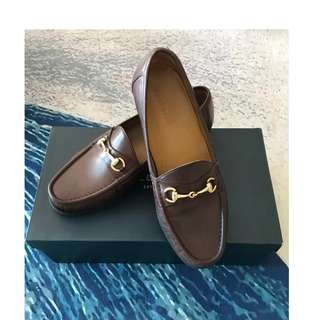 Php 3500 Cole Haan Shoes