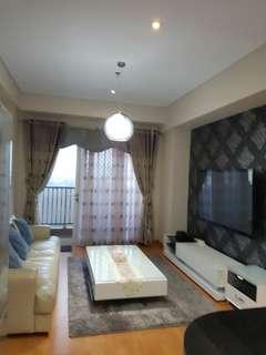 DiSewa Apartemen Aspen residen pondok labu tower A