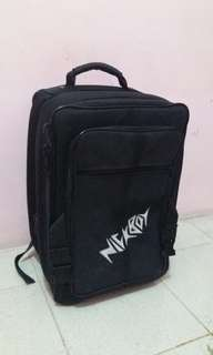 DJ Softcase Bag