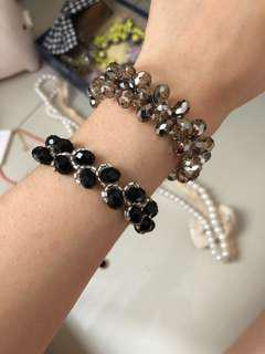 FASHION BRACELET H&M
