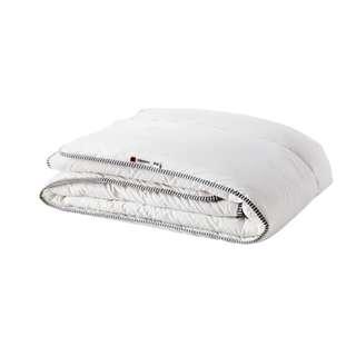 Ikea RÖDTOPPA Quilt, warmer