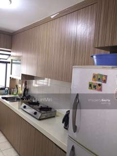 Blk487 Admiralty link 4room for sale